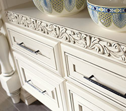 Schrock Cabinetry 2