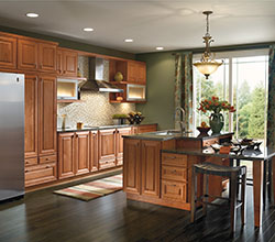 Schrock Cabinetry 4