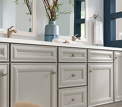 Schrock Cabinetry 5