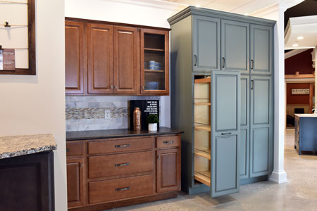 Elevations By Shelly's Showroom